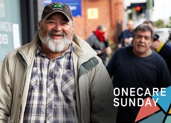 OneCare Sunday