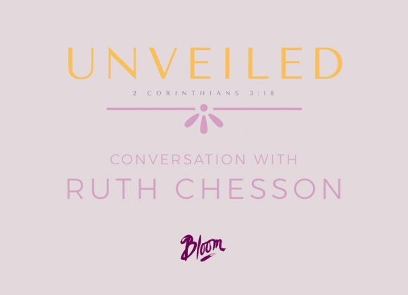 Unveiled | Episode 3