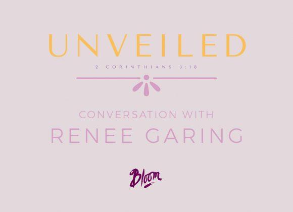 Unveiled | Episode 4