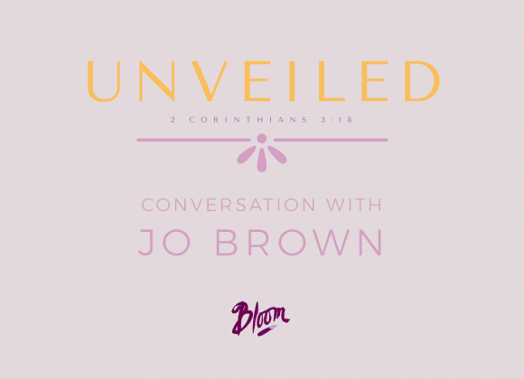 Unveiled | Episode 5
