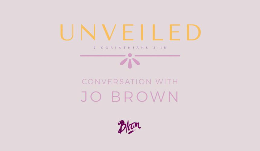 Unveiled | Episode 5